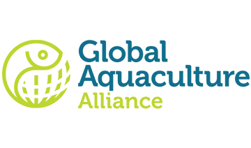 The leading standard set for aquaculture seafood.