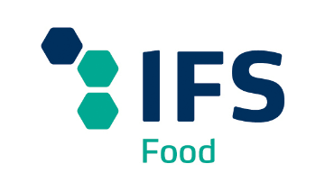 Global Food Safety Initiative (GFSI) recognized standard for auditing food manufacturers.
